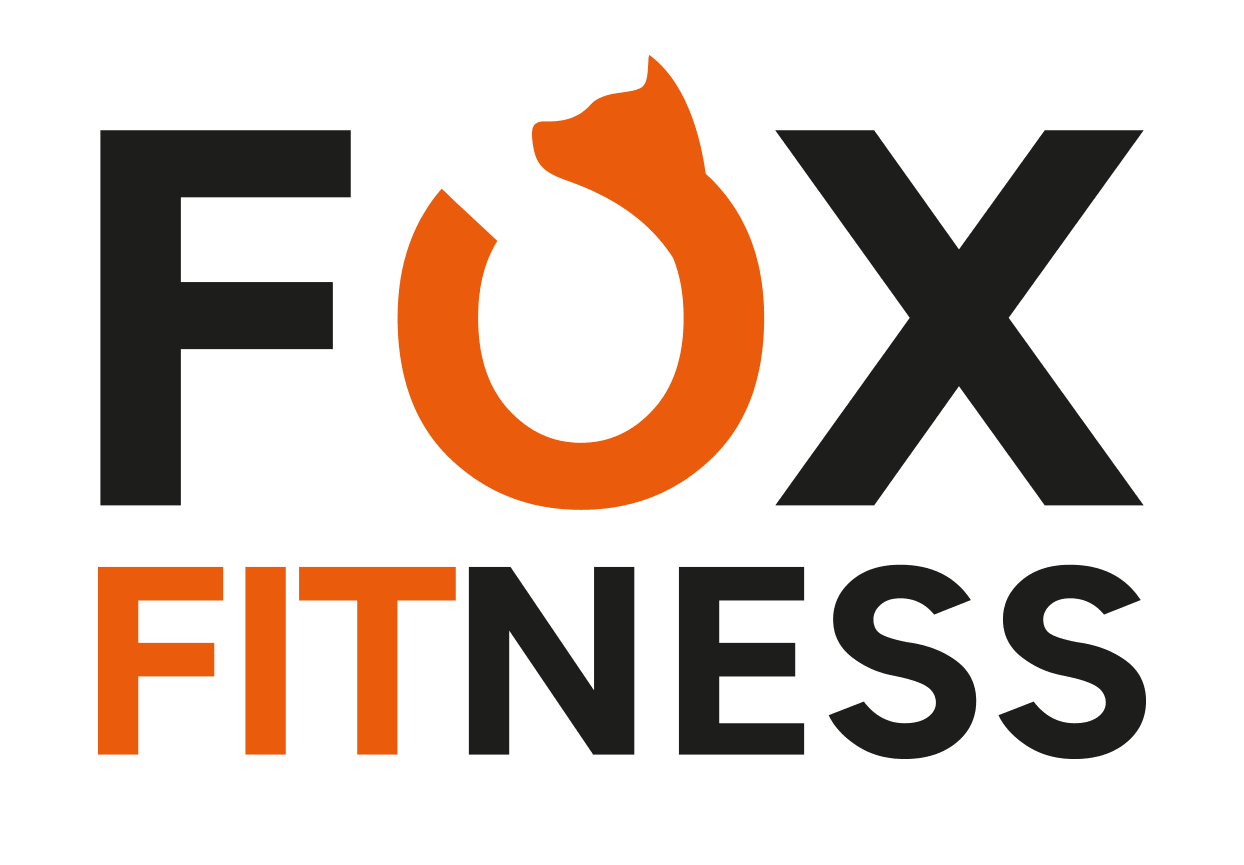 Fox Fitness Druten